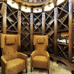 50-amazing-wine-storage-design-ideas-14
