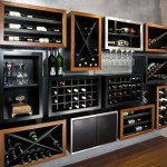50-amazing-wine-storage-design-ideas-15