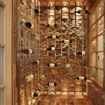 50-amazing-wine-storage-design-ideas-17