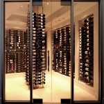 50-amazing-wine-storage-design-ideas-18