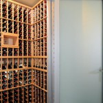 50-amazing-wine-storage-design-ideas-19