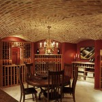 50-amazing-wine-storage-design-ideas-20