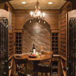 50-amazing-wine-storage-design-ideas-21