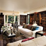 50-amazing-wine-storage-design-ideas-22