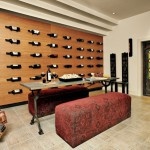 50-amazing-wine-storage-design-ideas-23