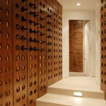 50-amazing-wine-storage-design-ideas-24