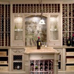 50-amazing-wine-storage-design-ideas-25