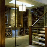 50-amazing-wine-storage-design-ideas-29