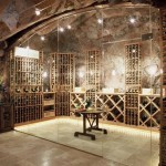 50-amazing-wine-storage-design-ideas-31