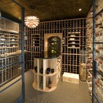 50-amazing-wine-storage-design-ideas-32