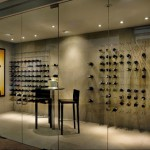 50-amazing-wine-storage-design-ideas-33