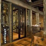 50-amazing-wine-storage-design-ideas-34
