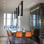 50-amazing-wine-storage-design-ideas-35