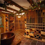 50-amazing-wine-storage-design-ideas-38