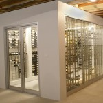 50-amazing-wine-storage-design-ideas-39