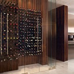 50-amazing-wine-storage-design-ideas-40
