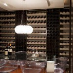 50-amazing-wine-storage-design-ideas-41