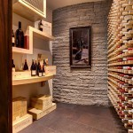 50-amazing-wine-storage-design-ideas-42