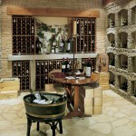 50-amazing-wine-storage-design-ideas-43