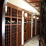 50-amazing-wine-storage-design-ideas-44