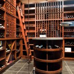 50-amazing-wine-storage-design-ideas-45