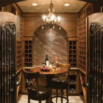 50-amazing-wine-storage-design-ideas-46