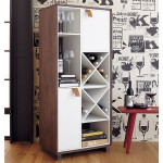 50-amazing-wine-storage-design-ideas-47