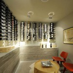 50-amazing-wine-storage-design-ideas-48