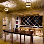 50-amazing-wine-storage-design-ideas-49