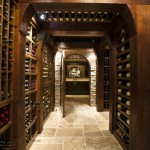 50-amazing-wine-storage-design-ideas-50