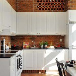 50-amazing-wine-storage-design-ideas-6