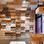 50-amazing-wine-storage-design-ideas-9