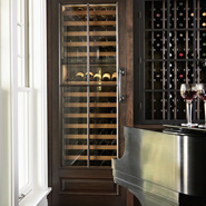 50 Amazing Wine Storage Design Ideas