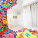 6-artistically-decorated-rooms-in-au-vieux-panier-hotel-1