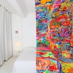 6-artistically-decorated-rooms-in-au-vieux-panier-hotel-2