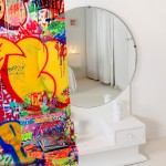 6-artistically-decorated-rooms-in-au-vieux-panier-hotel-3