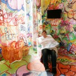6-artistically-decorated-rooms-in-au-vieux-panier-hotel-5