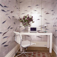 65 Stylish Home Office Nooks