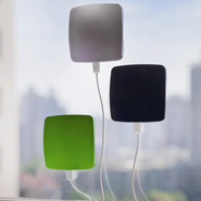8 Cool &#038; Green Gadgets