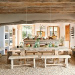 Andre-de-Betaks-cave-house-in-Majorca-1