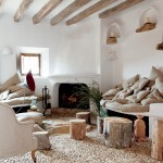 Andre-de-Betaks-cave-house-in-Majorca-2
