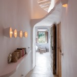 Andre-de-Betaks-cave-house-in-Majorca-3