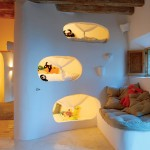 Andre-de-Betaks-cave-house-in-Majorca-5
