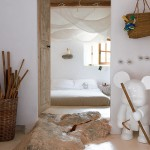 Andre-de-Betaks-cave-house-in-Majorca-6