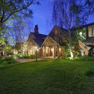 Britney Spears&#8217; New $20 Million Mansion