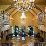 Britney-Spears-new-$20-million-Mansion-1
