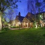 Britney-Spears-new-$20-million-Mansion-7