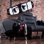 Car-Furniture-by-LA-Design-Studio-1