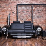 Car-Furniture-by-LA-Design-Studio-3