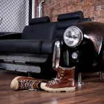 Car-Furniture-by-LA-Design-Studio-6